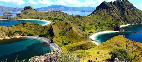 Flores Tourism - Explore The Extraordinary