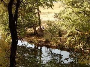 Nature Et Decouverte Fontaine : des activit s sports nature et d couverte en aveyron 365 jours par an ~ Melissatoandfro.com Idées de Décoration