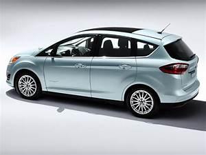 Ford C Max Fiabilité : ford c max specs 2010 2011 2012 2013 2014 autoevolution ~ Medecine-chirurgie-esthetiques.com Avis de Voitures