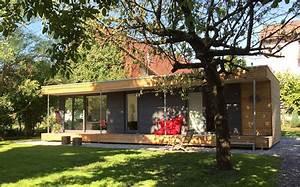Cube Haus Bauen : cubig wohnen statt bauen ~ Sanjose-hotels-ca.com Haus und Dekorationen