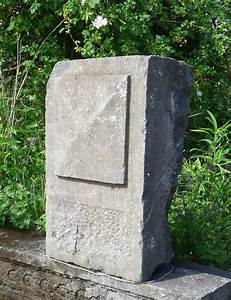Granit Arbeitsplatte Online Bestellen : pfeiler aus belgischem granit historische bauelemente ~ Michelbontemps.com Haus und Dekorationen