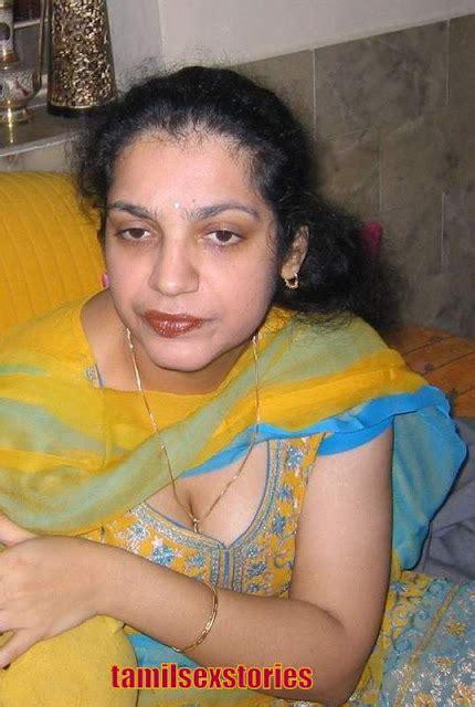 Kerala Sexy Stories Anal Mom Pics