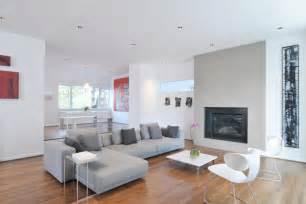 24 gray sofa living room designs decorating ideas
