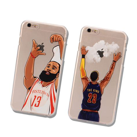 nba iphone cases harden iphone 5 reviews shopping