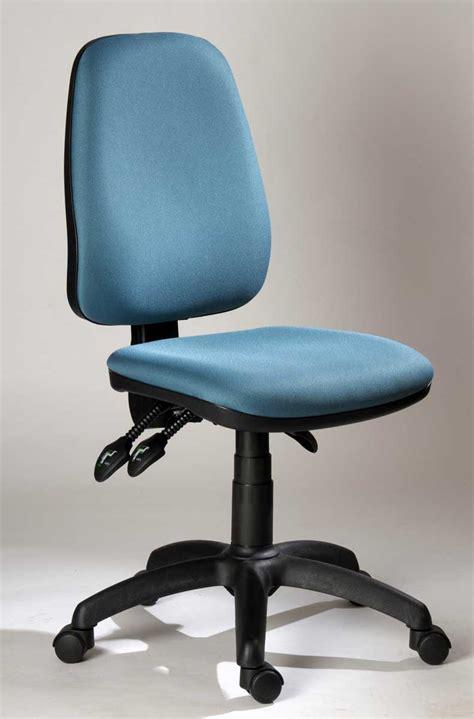 chaise de bureau but chaise bureau et noir