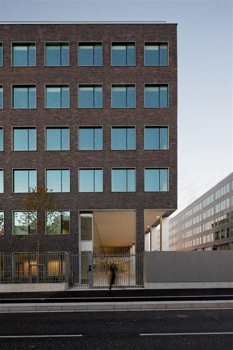 bureau d architecture tunis gallery of offices business incubato bureau faceb 1