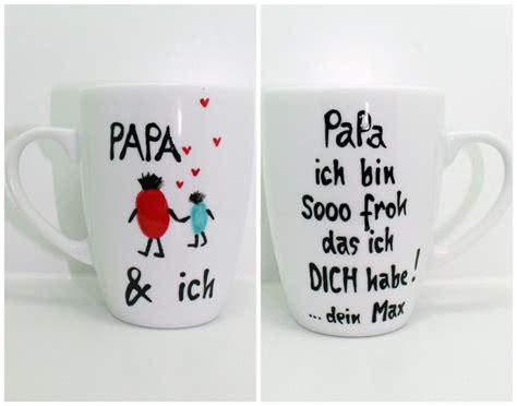 vatertag geschenk papa tassegeschenk tassevatertag