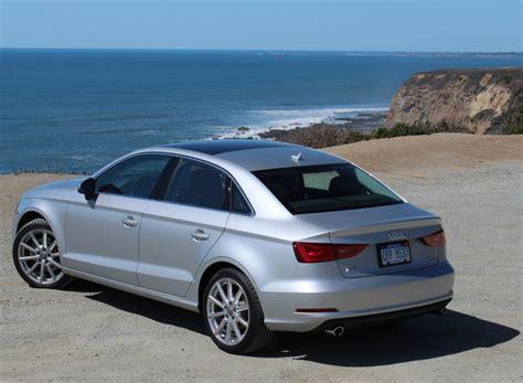 Audi A3 2015 by 2015 Audi A3 Tdi Diesel Best Car To Buy 2015 Nominee