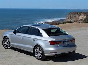 Photo Audi A3 : 2015 audi a3 tdi diesel best car to buy 2015 nominee ~ Gottalentnigeria.com Avis de Voitures