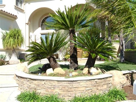 florida landscaping ideas for small yards landscaping ideas for front yard florida the garden inspirations