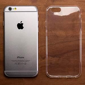 iphone 6s plus halvalla