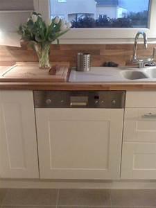 Ikea Plan De Cuisine : photo cuisine ikea 2215 messages page 43 ~ Farleysfitness.com Idées de Décoration