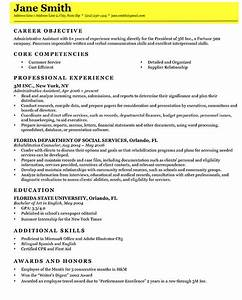 How to wright resume letters free sample letters for How to complete a resume