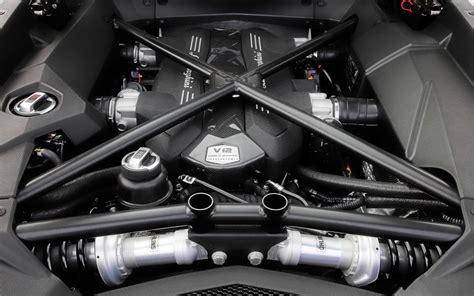 lamborghini jet engine car engine drawing car free engine image for user manual