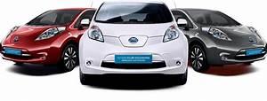 Nissan Leaf Occasion : nissan leaf d occasion ~ Medecine-chirurgie-esthetiques.com Avis de Voitures