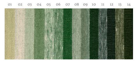 farben schafwolle handweberei zillertal