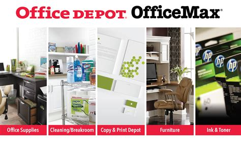 bureau depot office depot ad concept home gallery image and