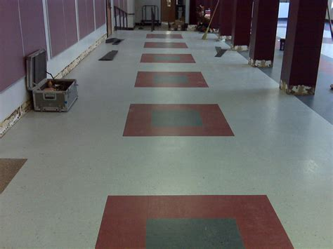 armstrong flooring locations top 28 armstrong flooring store locator vct flooring vct tile home depot great furniture