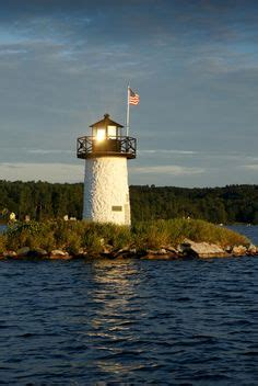 Boating Rs Near Me by Light Houses On Maine Lighthouses And Portland