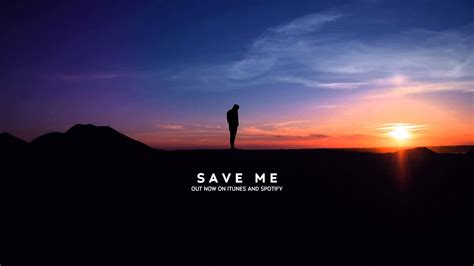 topi save me raise save me