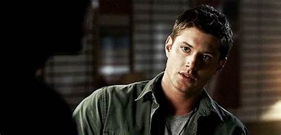 Dean Winchester Supernatural Season Jensen Ackles Gifs