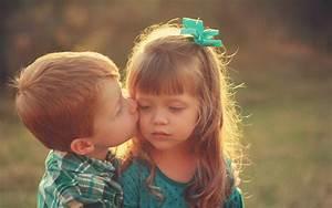 Mood kids child love cute wallpaper | 2560x1600 | 153318 ...