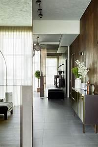 stunning, modern, apartment, in, moscow, , russia, , u301b, photos, ideas