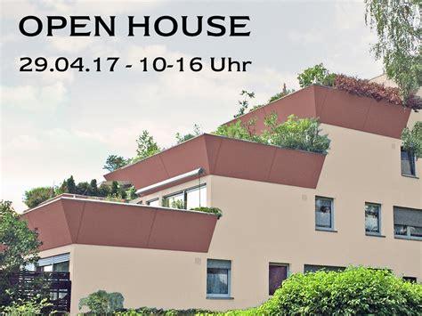Wohnung Bad Sobernheim by Immobilien In Bad Kreuznach Ihr Immobilienmakler Engel