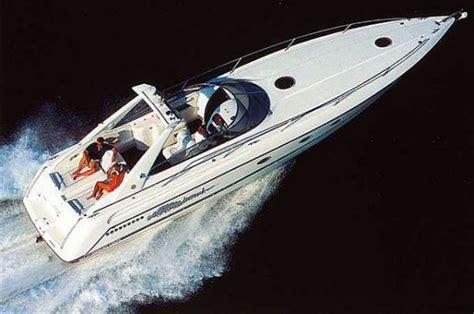 sunseeker tomahawk  boats yachts  sale