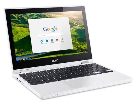 acer chromebook   cb  czw preview notebookchecknet reviews