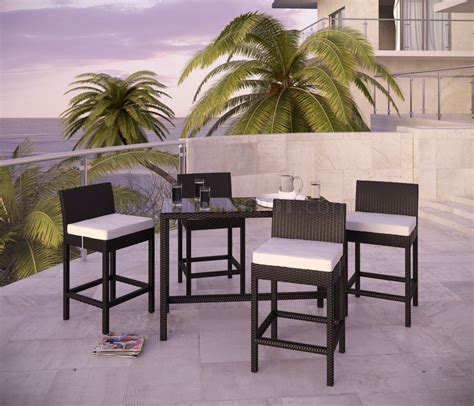 Portland 5pc Outdoor Patio Pub Set By Modway In Espresso. Barrel Back Patio Chair Cushions. The Patio Restaurant In Tinley Park Menu. Design Back Patio. Stamped Concrete Patio Design Ideas. Outdoor Furniture Sets Teak. Cheap Patio Sets Calgary. Best Price Woodard Patio Furniture. Landscaping Ideas Around The Patio