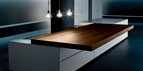 kitchen counter tops iklo houston custom home builders