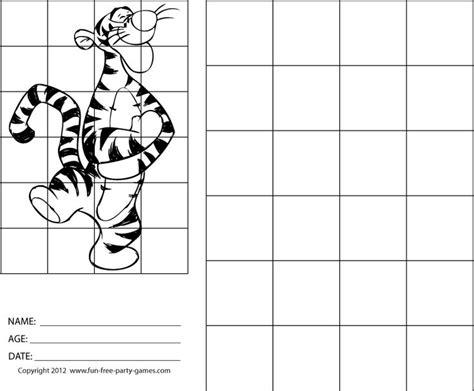 images  art lp draw grid  pinterest water