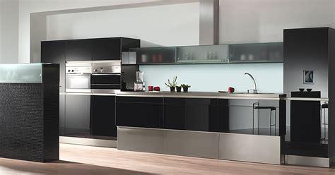 new small kitchen designs 2015 new kitchen designs trends for 2017 new kitchen designs