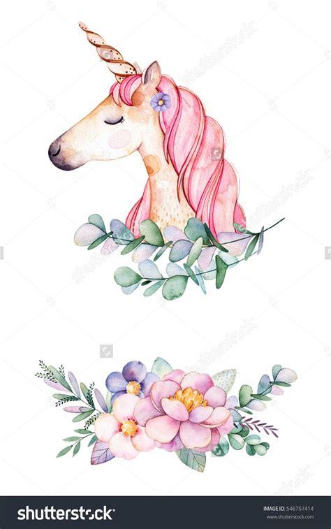 beautiful floral collection  peonyflowersleavescute