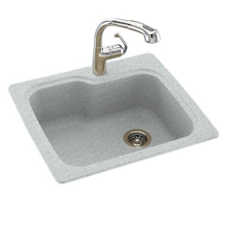 swanstone kitchen sinks home depot swanstone kitchen sink 3 tahiti gray