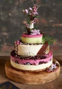cheesecake wedding cakes cheesecake wedding cake chic vintage brides chic vintage brides