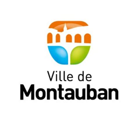ville de montauban mjc de montauban maison des jeunes et de la culture montauban