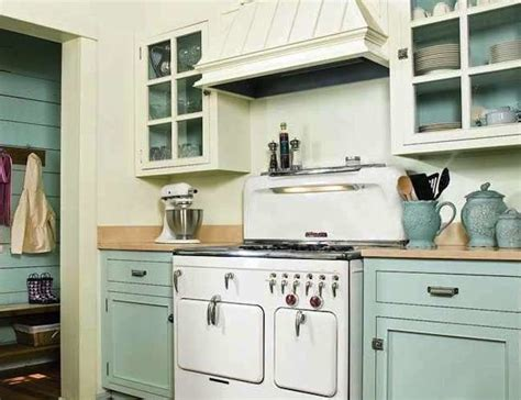 how to paint unfinished cabinets how to paint kitchen cabinets bob vila