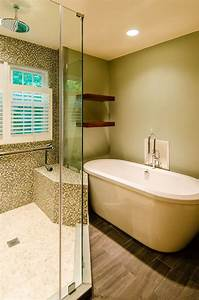 Cost effective bathroom renovations 28 images cost for Cost effective bathroom renovations