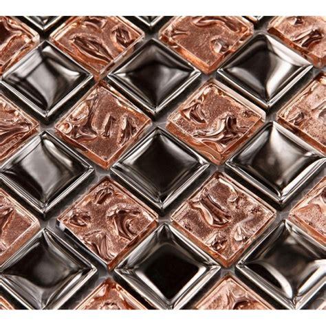 metallic tiles kitchen metallic backsplash tiles 304 stainless steel sheet metal 4104