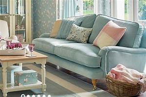 Laura Ashley Sofa : laura ashley has up to 70 off sale on homeware ends this ~ A.2002-acura-tl-radio.info Haus und Dekorationen