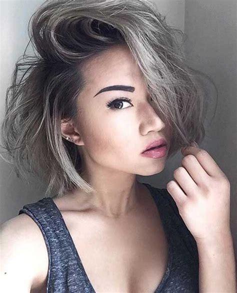 30+ Cute Short Haircuts 2014  Short Hairstyles 2017