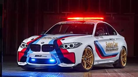 bmw m2 performance bmw m2 performance exhaust system and intake