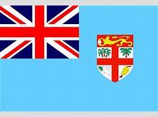 Imagenes de Banderas de Oceanía Melanesia Culturas