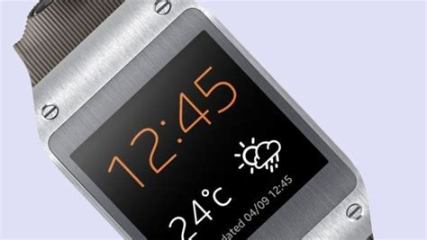descargar tizen para galaxy gear original de samsung