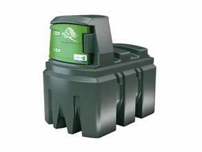 Cuve Fuel Double Paroi : fuelmaster cuve a gasoil double paroi ~ Melissatoandfro.com Idées de Décoration