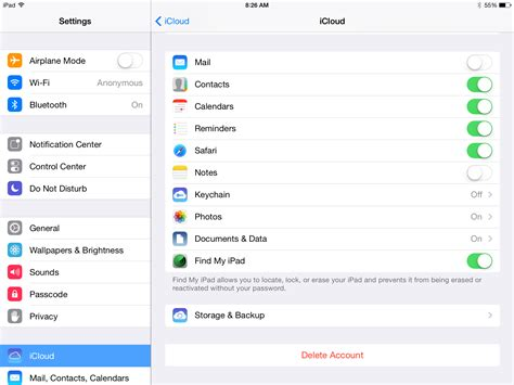 photos from icloud to iphone save iphone photos to icloud and delete from phone howsto co