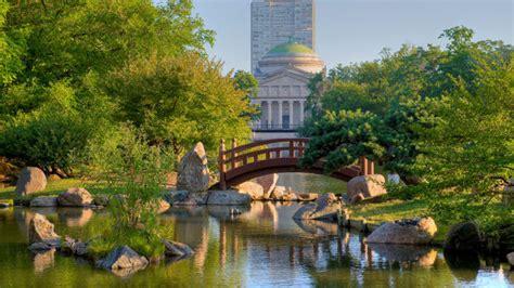 osaka garden chicago chicago why go now