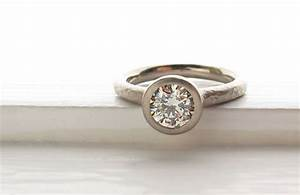 Ethical wedding rings live eco for Ethical wedding rings